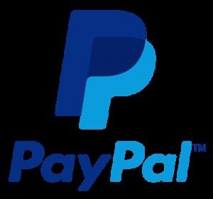 Paypal Bezahlsystem